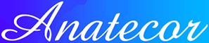 Anatecor